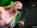 15-08-2014 MOTOCULTOR Ensiferum13