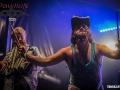 15-08-2014 MOTOCULTOR Trollfest02