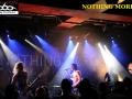 13-nothingmore-30112015