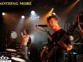 20-nothingmore-30112015