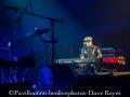 15-03-2015-1-Dave Keyes-1.jpg
