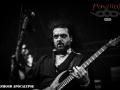 26-07-2014 Stonehenge FleshgodApocalypse18