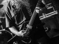 26-07-2014 Stonehenge Immolation02