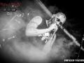 26-07-2014 Stonehenge ImpaledNazarene04