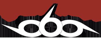 Pavillon 666 Logo
