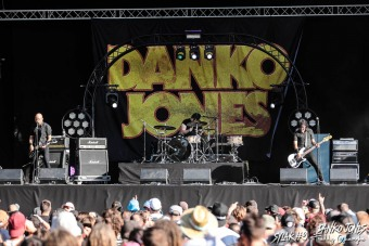 7-DANKO-JONES-2019-48_ModifFB