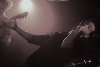 16.11.19_letthemburn13
