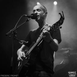 2020.02.01-Frédéric-FROMET-Transbordeur-5