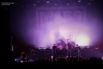 21.11.19_masshysteria15